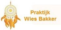 Praktijk Wies Bakker Eindhoven Logo