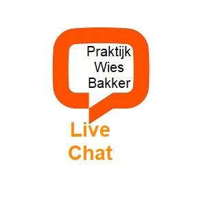 pwb-live-chat